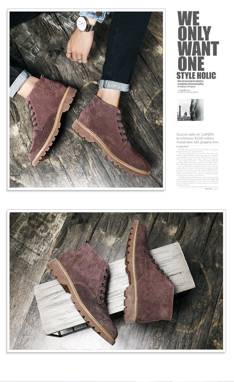 men boot shoes (13)