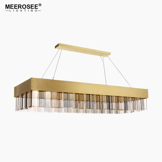 Modern rectangular large lusters pendant lighting for dining room modern rectangular large lusters pendant lighting for dining room restaurant bar post modern hanging pendant lamp aloadofball Gallery