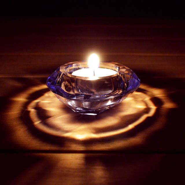 Online Shop Genuine Ikea 30 Installed Aromatherapy Candles Smokeless