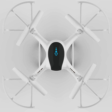 H2J-8821V Mini Drone With Camera HD 0.3MP RC Helicopter WIFI FPV High Hold RC Quadcopter Mode Foldable Arm 2.4G 6AXIS RC Drone fq35 rc helicopter wifi fpv real time video with hd camera high hold mode foldable arm rc quadcopter 2 4g 6axis rc drone