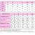 2017 Rosa de Beisebol Jaquetas Casacos Outono Jaqueta Bomber Moda Básica Fino Bordado revestimento Das Mulheres Mulheres jaqueta M939