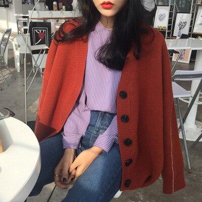 Tamaño Z063 Punto gray Suelta Larga Mujeres De red Las E Manga Suéter Más Beige Sexy Corea Oloey Otoño 2018 Abierto Invierno Cachemira Jersey w1Hnzx0gq