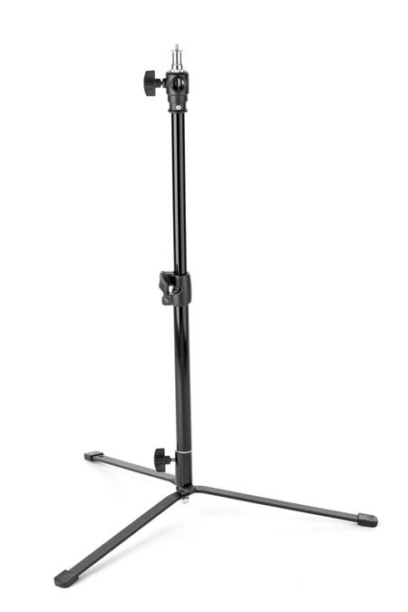 ФОТО CD50   Jinbei l-600f dual-use stands tape adapter lights frame portable stands 210 stands usage