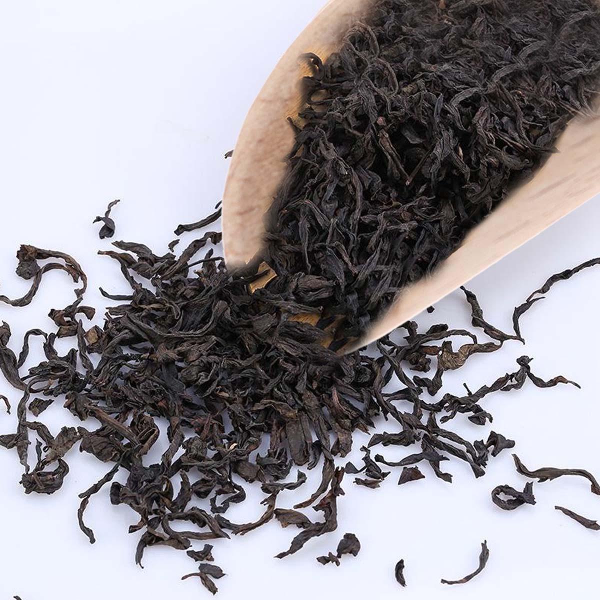 6 шт деревянные кофейные ложки для чая Мини конфеты ванны солевые специи ароматизаторы ложки