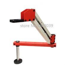 Вертикальный пневматический нарезающий станок 1100 мм для(M12) наивысшего качества