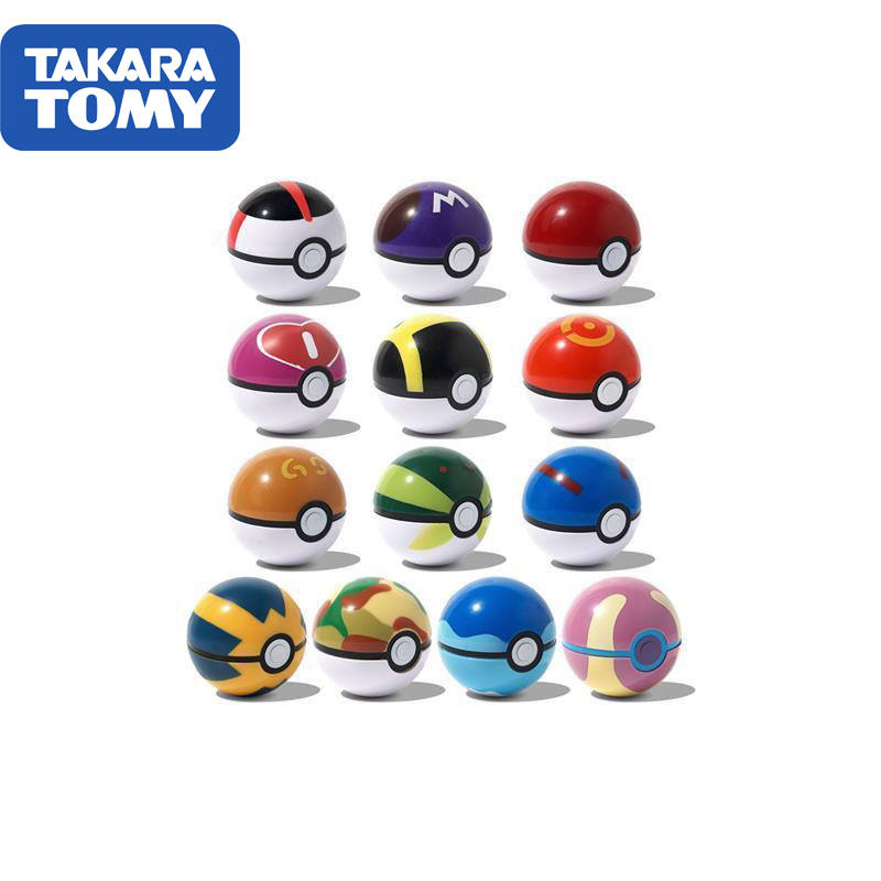 takara-tomy-font-b-pokemon-b-font-anime-game-ball-1pcs-random-toy-figures-cosplay-ball-funny-cool-collection-toys-for-children