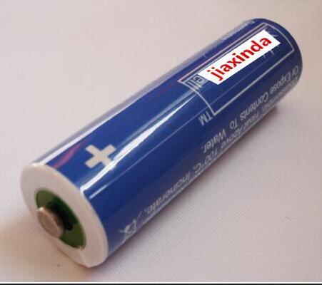 Jiaxinda HEIßE NEUE SL-360 SL360 360 3,6 V 2300 mAh AA lithium-batterie