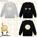 Funny meme mens sweater pullover cosplay costume boys clothes Harajuku Hoodies O-neck sweatershirt Spring Autumn Hoodie