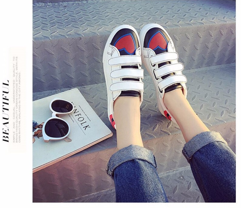 Free Shipping Spring and Autumn Men Canvas Shoes High Quality Fashion Casual Shoes Low Top Brand Single Shoes Thick Sole 7583 -  -  -  -  -  -  -  -  (2)