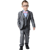 Мальчиковый наряд