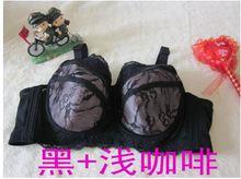 Women sexy bra 48d brassiere bralette plus size push up bras for women B C D E F G H 75 80 85 90 95 100 105 110