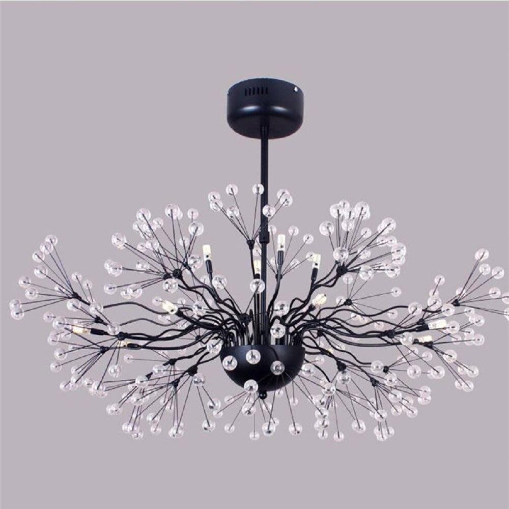 Acquista all'ingrosso Online lampadari di soggiorno da Grossisti ...