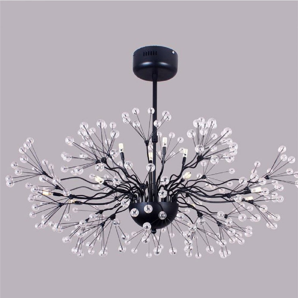 Confronta i prezzi su modern kitchen chandeliers   shopping online ...
