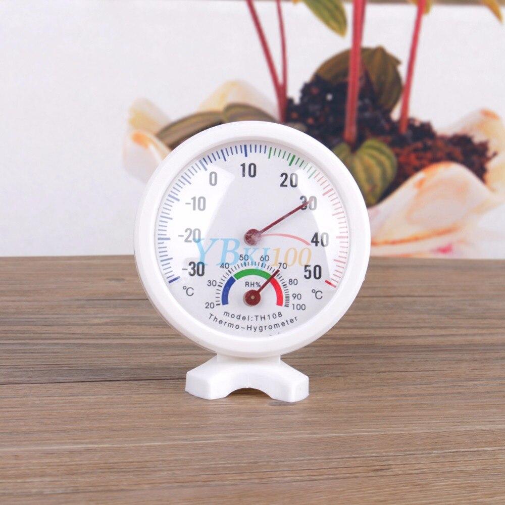 Achetez en gros maison thermomètre en ligne à des ...