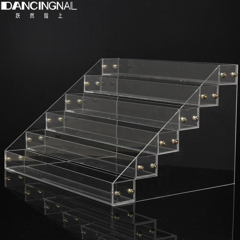 Маникюр и инструменты из Китая