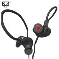 Earphone 2016 New Arrival Original KZ ZS3 3 5mm In Ear Earphones HIFI Auriculares Earphones Super