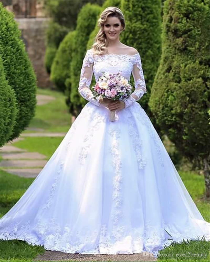 b34bb883668 Wedding Dresses 2018 Cheap - Data Dynamic AG