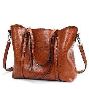 إيليم بول الإناث حقيبة 2018 جديد الرجعية الكتف حقيبة ساعي الإناث حقيبة يد شحن مجاني
