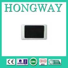 Совместимый Kyocera TK-5232 тонер чип использовать для Kyocera ECOSYS M5521cdw P5021cdw чип сброса