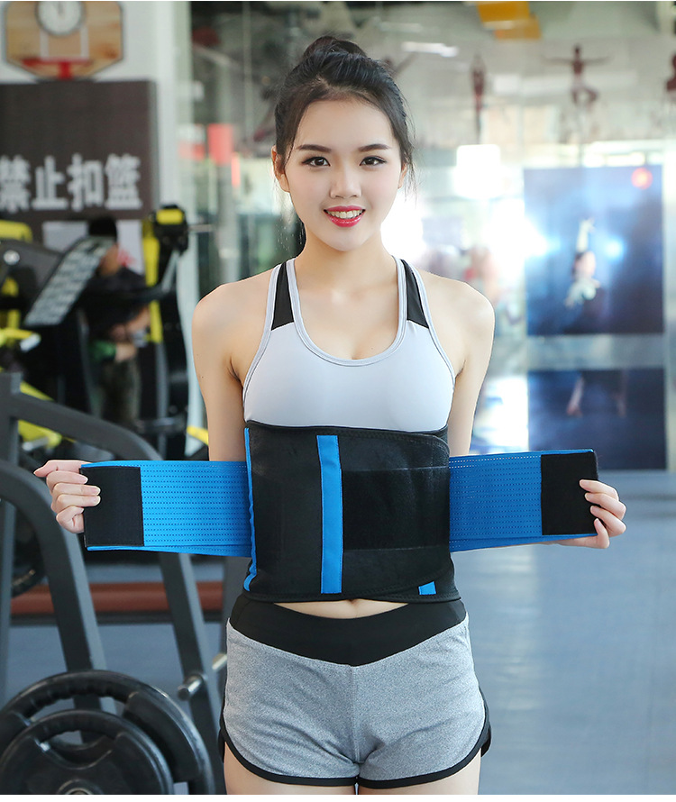 Slim Belts (13)