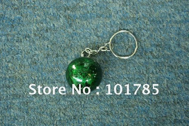 80% discount bowling ball gift+in stock+quick delivery+free shipping+mix order