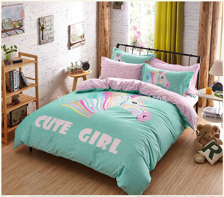 Teen Bed teen bedroom sets  contract bedroom bedding sets for teen girls. Custom 80  Teen Bed Design Decoration Of Top 25  Best Teen Bedroom