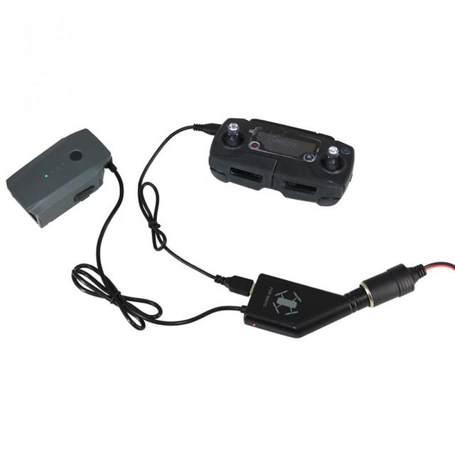 Сменная батарея мавик эйр алиэкспресс купить spark алиэкспресс в киров