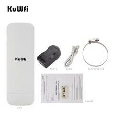 Nirkabel Point Klien Wireless