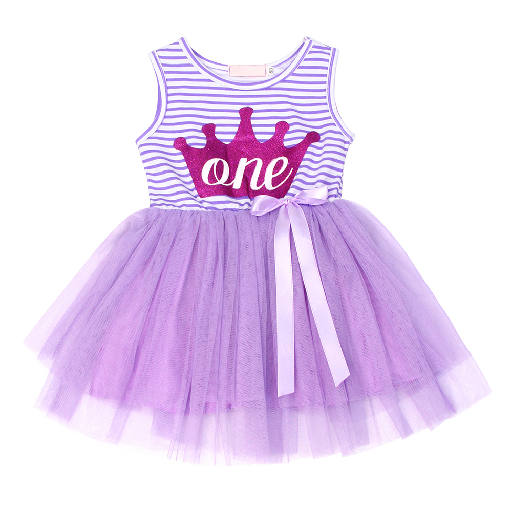 B024 girls dress (3)