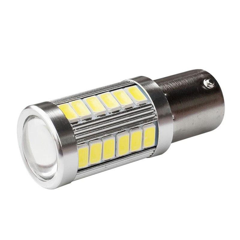 Lâmpadas Led e Tubos turno sinal de freio lâmpada Base : 1156/ba15s