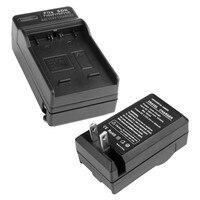 Portable Digital Camera Battery Charger For SONY NP FV30 FV50 FV70 FV100 Hdr Hc7 Sr12 Sr300