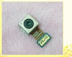 Шлейф задней камеры для Alcatel 6045