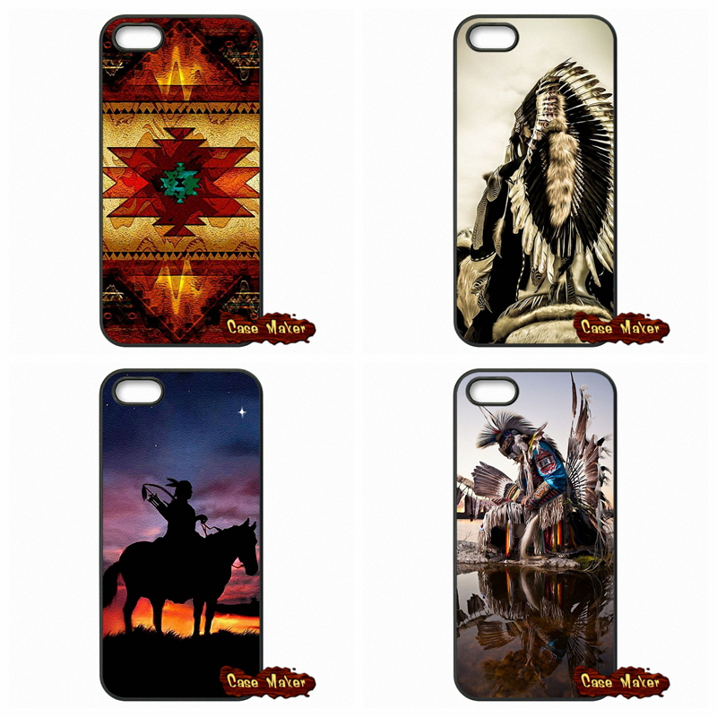iphone 7 phone case native american