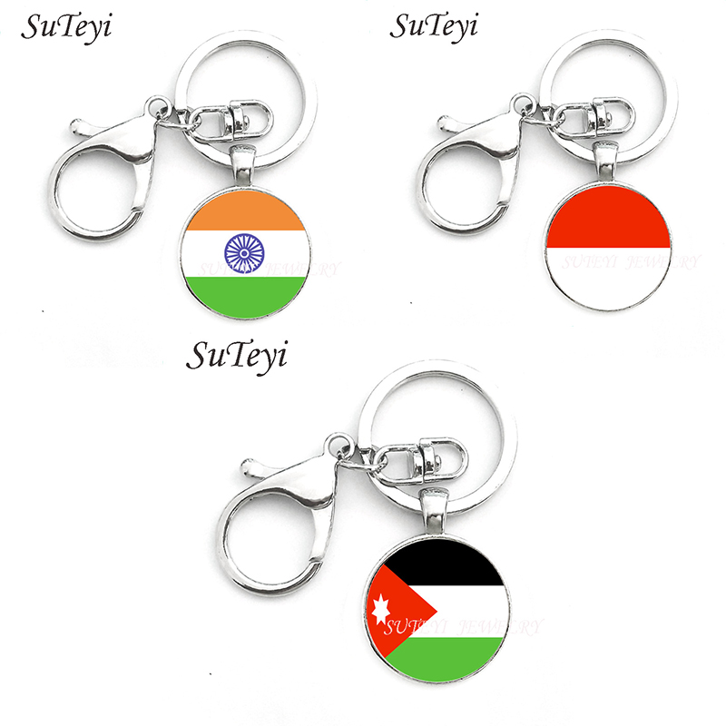 top 10 largest india key chains manufacturers list and get