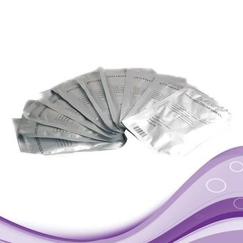 500pcs Antifreeze membranes Anti freezing membrane Gel Pads  Mask for Slimming cryolipolysis machine