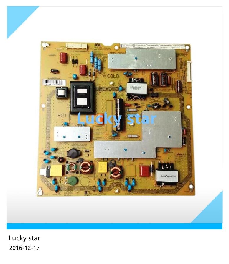 100% new Original power supply board 40LX440A RUNTKA959WJQZ good working original used for power supply board led50r6680au kip l150e08c2 35018928 34011135