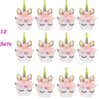 12sets-cake-decor