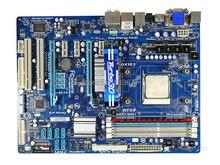 Free shipping 100% original motherboard for Gigabyte GA-880G-UD3H DDR3 AM3 880G-UD3H Desktop Boards