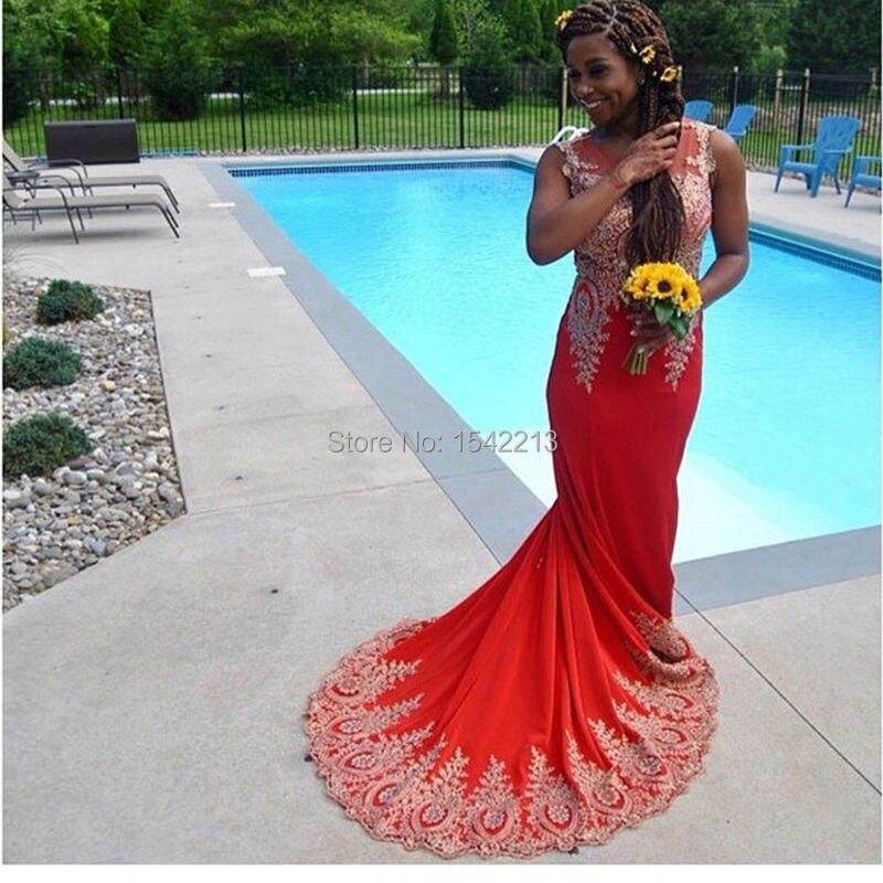 Fine Franklin Mills Mall Prom Dresses Photo - Wedding Dress Ideas ...