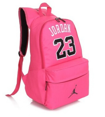 23 JORDAN backpack school bags for teenagers girl school bags sport bag for  women or men backpacks for teenage girls