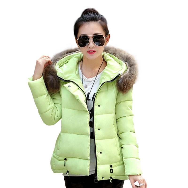 winter jacket women manteau femme parka abrigos mujer coat womens jackets and coats y chaquetas invierno 2017 thick parkas for winter jacket men coat mens jackets and coats thick winter parka manteau homme hiver abrigos hombres invierno hot sale 029