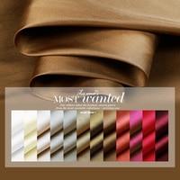 Joe Camouflage Silk Printed Fabrics Stretch Pairs In High Quality