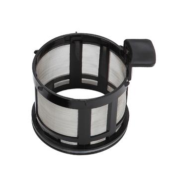 Filtr do kawy z CM6686A GOTECH ekspres do kawy ekspres do kawy w stylu amerykańskim kosz z tworzywa sztucznego filtr do kawy tanie i dobre opinie Części ekspres do kawy Filter CM6686A GOTECH