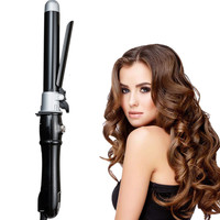Hair Curler Auto Rotating Best Curling Iron Hair Curling Machine New Hair Styling Tools for Hair Styler Creative Curl Wand