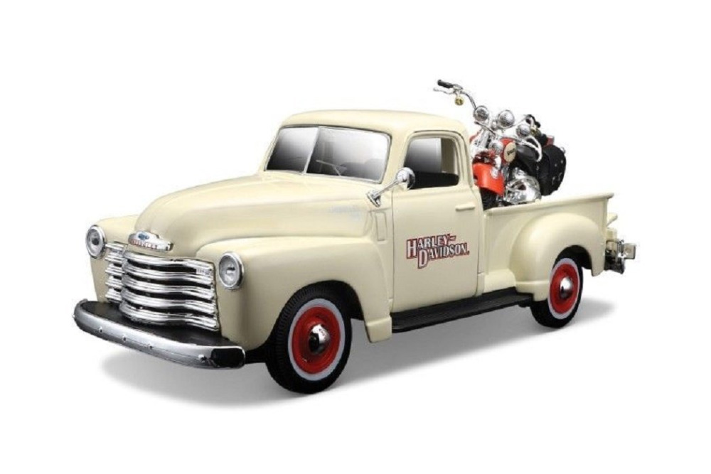 drone rc helicopters with Maisto 124 1950 Chevrolet 3100 Pickup With 2001 Flsts Heritage Springer Motorcycle Bike Diecast Model Car Toy New In Box on How To Fly Rc Helicopter in addition 32554227629 further Tricopter together with Maisto 124 1950 Chevrolet 3100 Pickup With 2001 Flsts Heritage Springer Motorcycle Bike Diecast Model Car Toy New In Box further 32821540606.