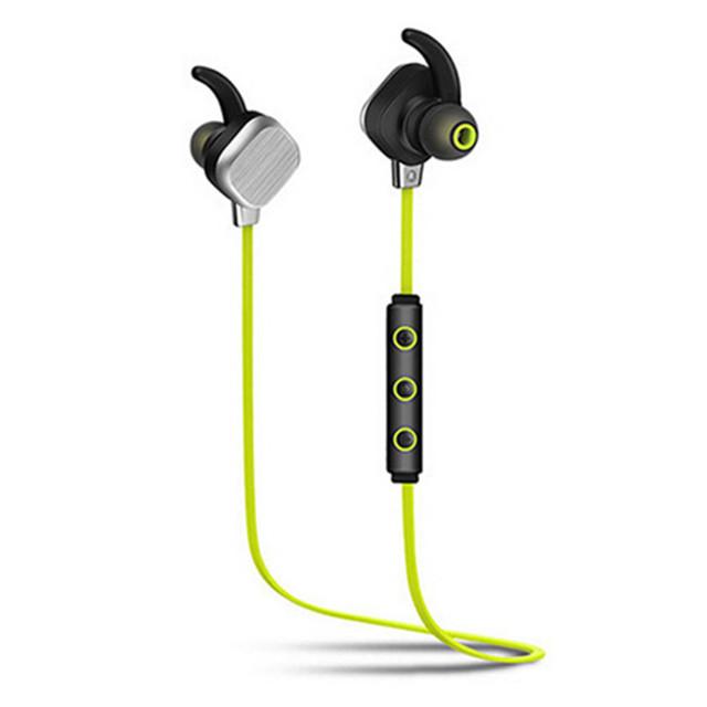 U5 ihens5 Além de Bluetooth Auriculares do Fone de ouvido Sem Fio Magnético IPX7 À Prova D' Água Do Bluetooth Fones De Ouvido para a Execução de Ginásio Exercício
