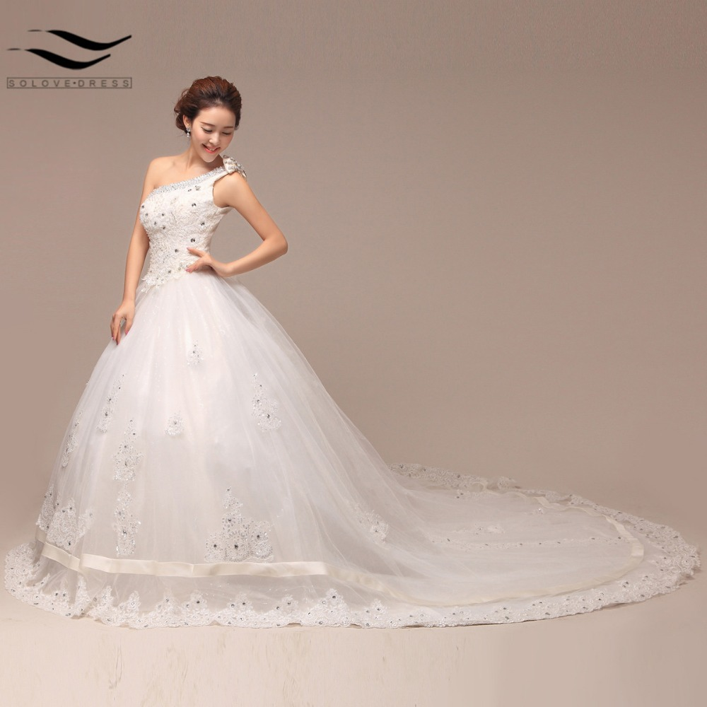 Compare Prices on Designer Wedding Gowns Online- Online Shopping ...