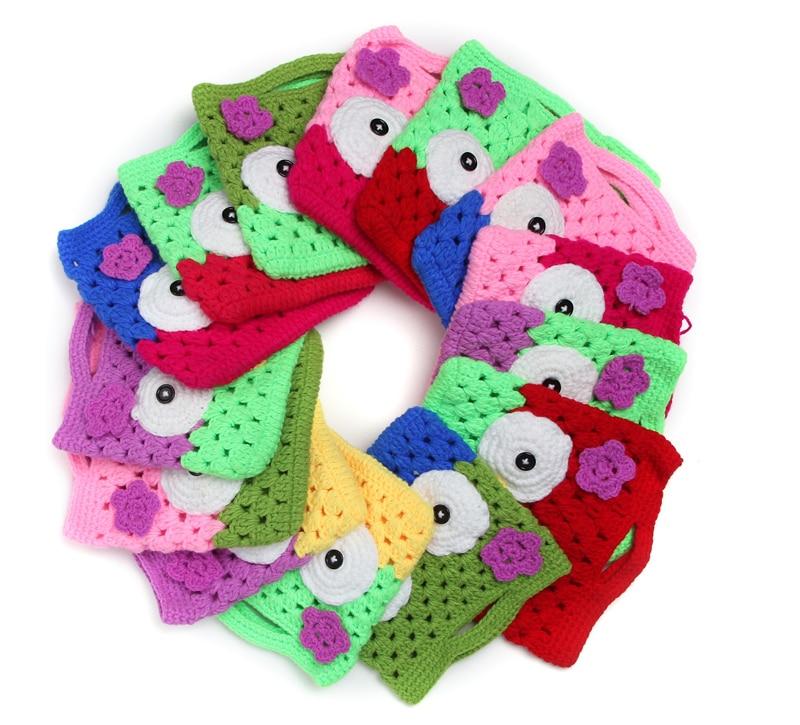 Newborn Photo Props Bag 2015 Fashion New Kid Crochet Chicken
