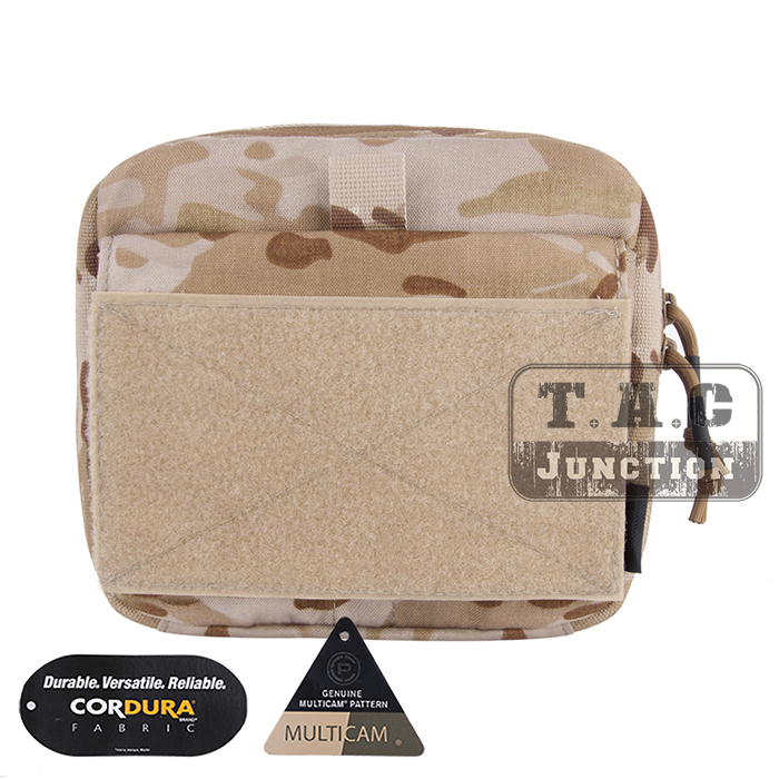 Emerson MOLLE Tactical EDC GP OP Pouch EmersonGear Military Hunting Airsoft Utility Accessories Admin Organizer Waist Packs Bag emerson molle tactical edc gp op pouch emersongear military hunting airsoft utility accessories admin organizer waist packs bag