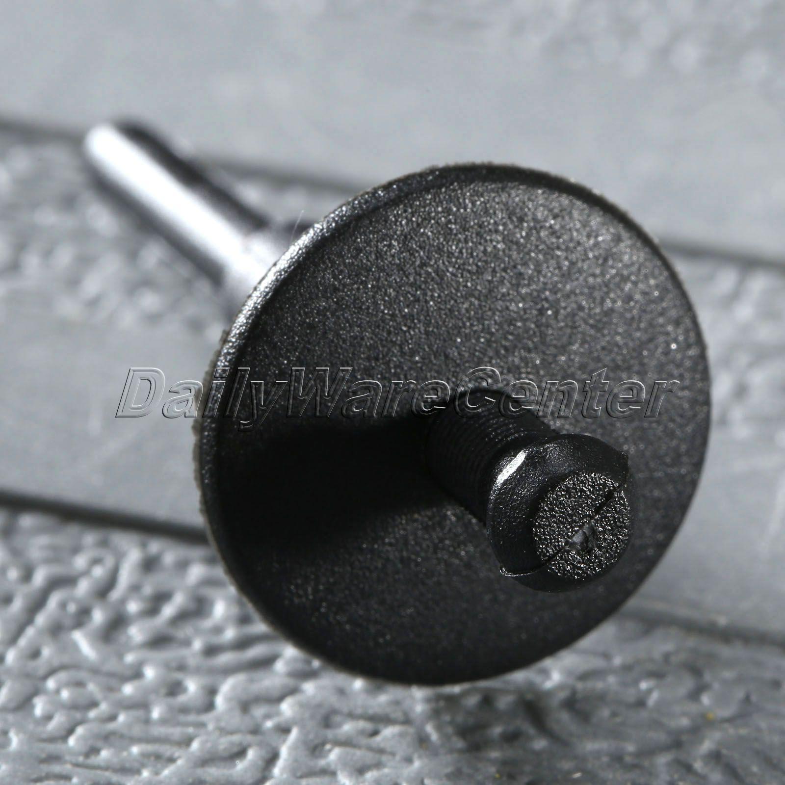 399e441096b12 Неодимовый магнит D90mm Держатель Супер мощный отверстие кольцо salvage  магнит для рыбалки Крюк Постоянного глубоководных Тяговый